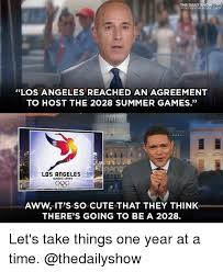 Best Daily Memes - 25 best memes about daily show with trevor noah daily show