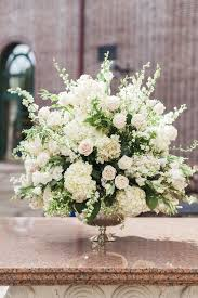 wedding flowers arrangements new york wedding celebrates elegance wedding centerpieces