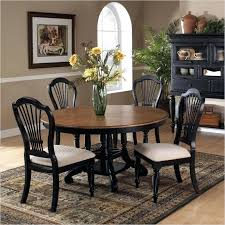 Dining Table Set Of 4 Dining Room Sets For 8 Joze Co