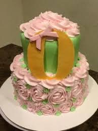 baby shower cakes lovebug u0027s edible designs