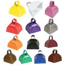 noise makers buy cheerleading noise makers cowbells online spirit accessories