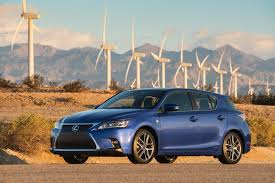 lexus lincoln jobs buick u0026 lexus provide the best service in the business says jd power