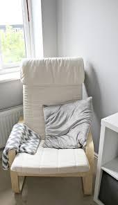 Mini Rocking Crib furniture ikea mini crib nursing chair ikea