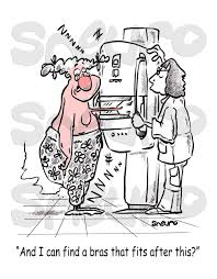 Mammogram Meme - list of synonyms and antonyms of the word mammography cartoons