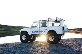 northern lights super jeep tour iceland superjeep tours in iceland day tours from reykjavik superjeep is