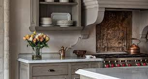 kitchen tuscan kitchens awesome decorating kitchen ideas