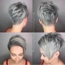 Frauliche Kurzhaarfrisuren by 31 Best Frisuren Images On Hairstyles Hair And