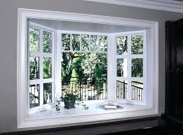 kitchen bay window ideas kitchen sink bay window treatments treatment ideas for seating