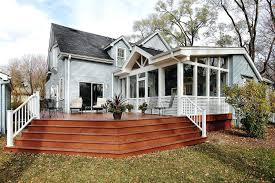 top rated house plans top rated porch designs ideas collection image of best house plans