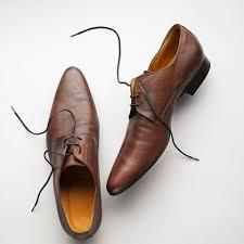 womens boots tesco clarks turmoil on the high tesco lewis boots