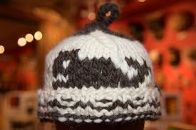 cowichan hat house of himwita online gallery