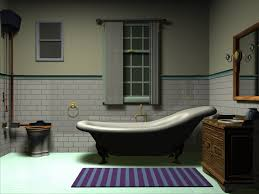 Modern Victorian Homes Interior Victorian Bathroom Designs Photos On Home Interior Decorating