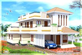 2 storey house plans with balcony ideas photo gallery incredible