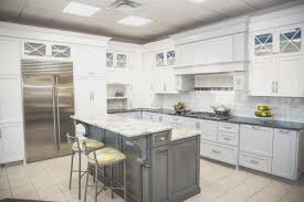 100 kitchen collection lancaster pa hotelname city hotels