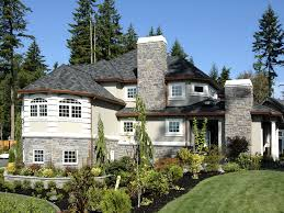 houseplans and more emerald ridge luxury home plan 071s 0051 house plans and more