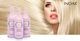 inoar argan oil keratin system your missing hair care routine