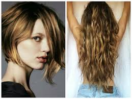 Light Brown And Blonde Hair Short Light Brown Hair With Blonde Highlights New Fashion