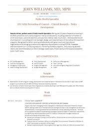 direct care cv examples and template