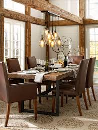 Pottery Barn Dining Room 147 Best Pottery Barn Images On Pinterest Living Room Ideas