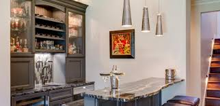 Dry Bar Furniture Ideas by Bar Corner Bar Cabinet Wonderful Dining Room Bar Cabinet Howard
