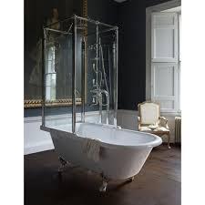 interior design 19 french country home decor interior designs
