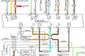 mr2 stereo wiring diagram mr2 wiring diagrams