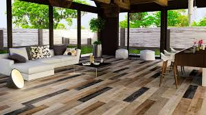 wood effect tiles how to warm up your living room mirage usa
