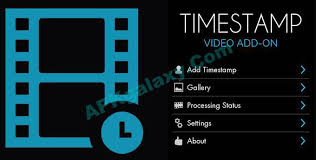 add on apk apk pro timest add on v2 10 apk