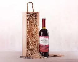 Designous by Corinthian Wine Club Designous Corporate Identity Packaging