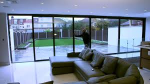 home design 4 panel sliding glass patio doors library baby the