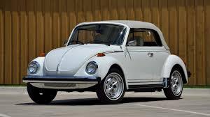 volkswagen beetle classic modified 1977 volkswagen beetle convertible s24 monterey 2016