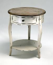 french country side table black french country end table sport portal 2015 info