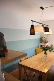 wandgestaltung streifen ideen einzigartig wohnzimmer streichen streifen an der wand tipps und