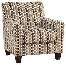 Ashley Furniture Oversized Chair Bernat Accent Chair Corporate Website Of Ashley Furniture