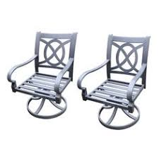 Roth Allen Patio Furniture by Metal Patio Table With Faux Wood Finish Will Be Adding Some