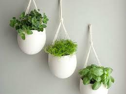 herb planter ideas indoor herb garden ideas creative juice