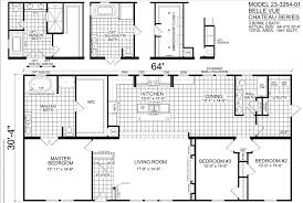 the vue floor plans champion belle vue modular home frank u0027s home place lowest