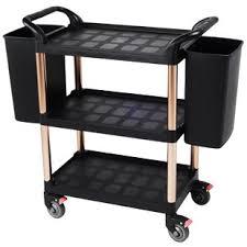 172 best bar carts images 3 tier cart wayfair