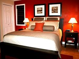 Room Ideas For Couples by Bedroom Color Ideas For Couples U2014 Smith Design Beautiful Bedroom