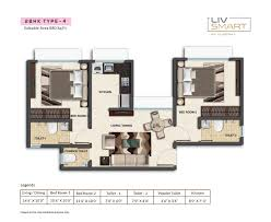 Traditional Home Floor Plans 100 Smart Floor Plan Cottage House Plan With Smart Layout
