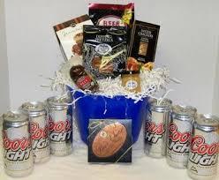 Beer Baskets Beer Gift Baskets Sarasota Bradenton Siesta Key
