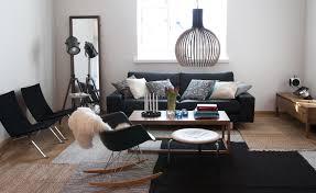 Wohnzimmer Kreativ Einrichten Kleine Räume Einrichten 50 Coole Bilder Archzine Net Kleines