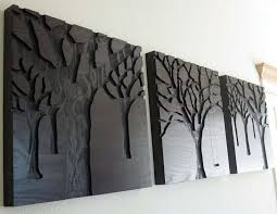 fantastic wood panel wall decor all modern home designs