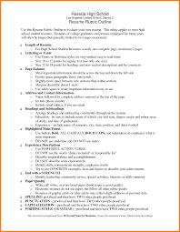 Best Resume Skills 2017 by 9 High Resume Skills Daily Chore Checklist