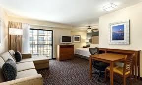 san diego hotel suites 2 bedroom 2 bedroom suites in san diego suites by airport liberty station