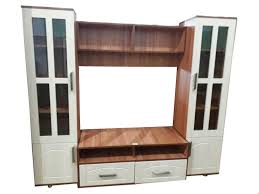 india u0027s best online furniture shopping site buy best quality