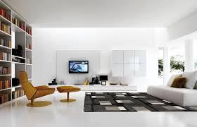 tappeti design moderni tappeti artistici e di design hellohome it