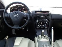 mazda rx8 fuel economy u2013 idea di immagine auto