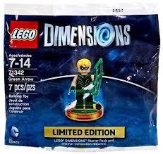 lego dimensions black friday 2017 amazon 141 best lego dimensions images on pinterest legos lego games
