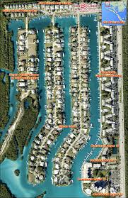Fort Myers Beach Florida Map by Old Pelican Bay Real Estate Fort Myers Beach Florida Fla Fl